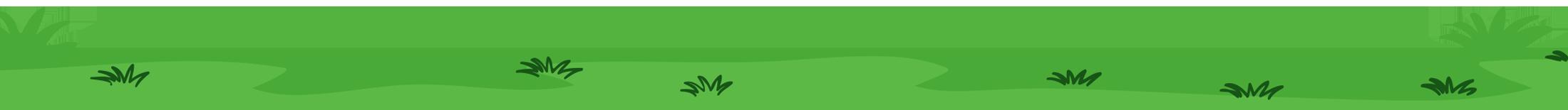 """Санаторій Малятко - До малюків санаторію """"Малятко"""" Святий Миколай цьогоріч примчав у санчатах, запряжених конем!"""